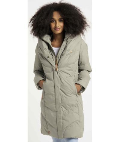 Ragwear Women's Jacket Natalka