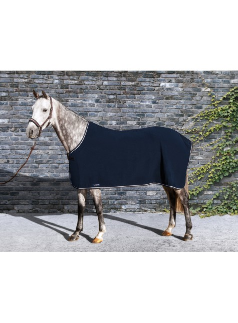 Equiline Fleece Walking Rug Leeds