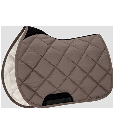 Equiline Saddle Pad Rombo...