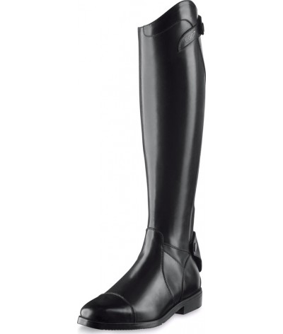 Ego 7 Riding boots Aries
