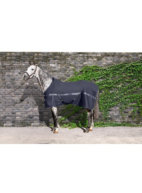 Equiline Stable Rug Reynosa