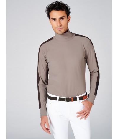 Vestrum Riccione Work Shirt