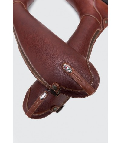 Secchiari Riding Boots...