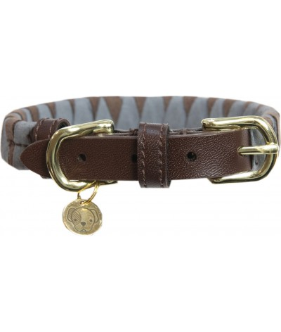 Kentucky Dogwear Dog Collar...