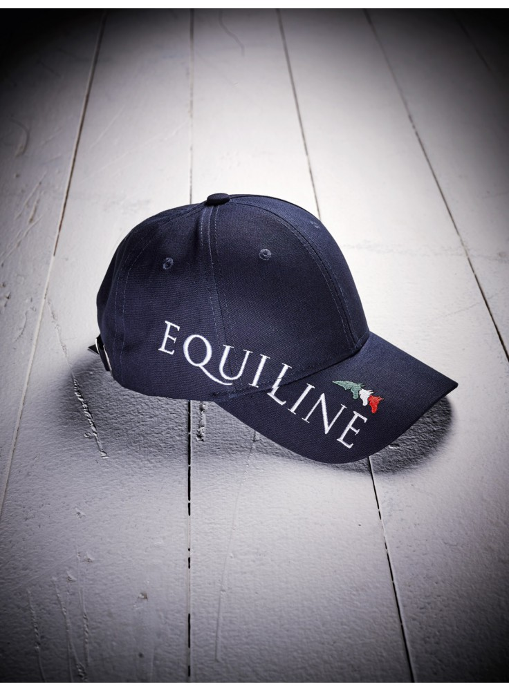 Equiline Pet