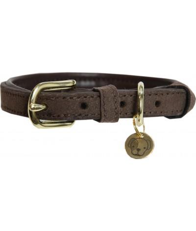 Kentucky Dogwear Dog Collar...