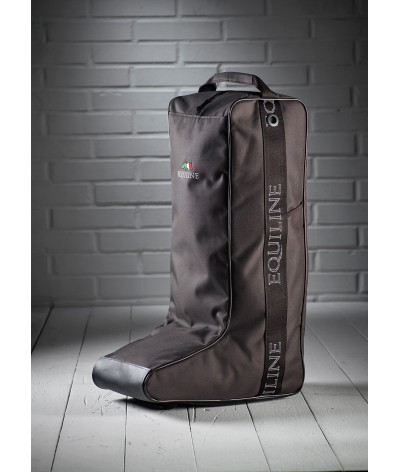 Equiline Boots Bag