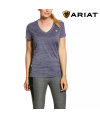 Ariat Women's Laguna SS Top...