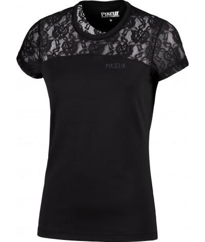 Pikeur Dames T-shirt Nava...