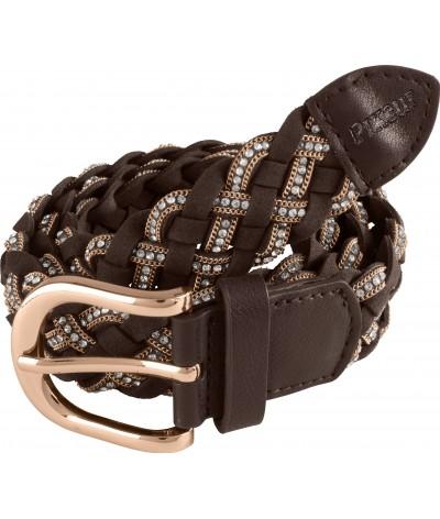 Pikeur Unisex Elastic Belt...