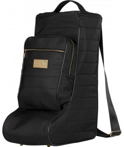 Pikeur LY Boot Bag