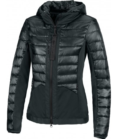 Pikeur Hybrid Quilted...