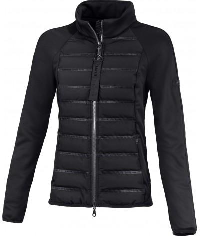 Pikeur Material Mix Jacket...