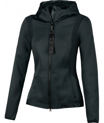 Pikeur Fleece Jacket Lys...