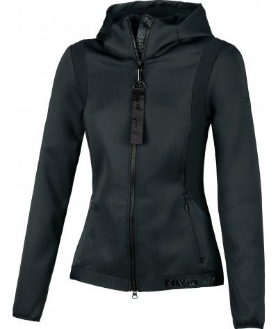 Pikeur Tech Fleece Jacket...