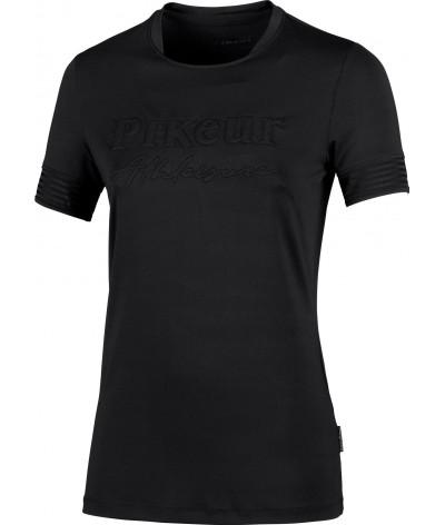 Pikeur Shirt Loa Black