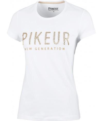 Pikeur Women's Round neck...