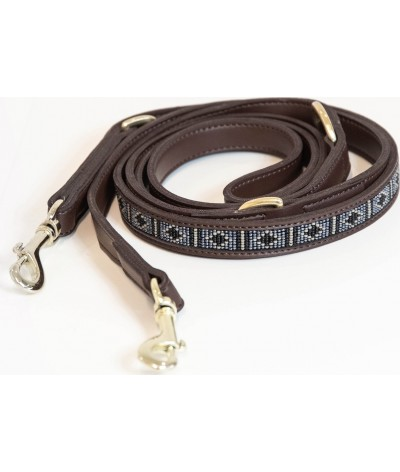 Kentucky Dogwear Dog Lead...
