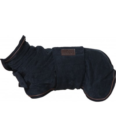 Kentucky Dogwear Dog Coat...