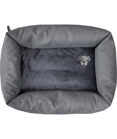 Kentucky Dogwear Dog Bed...