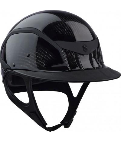 Samshield Helmet XJ Miss...