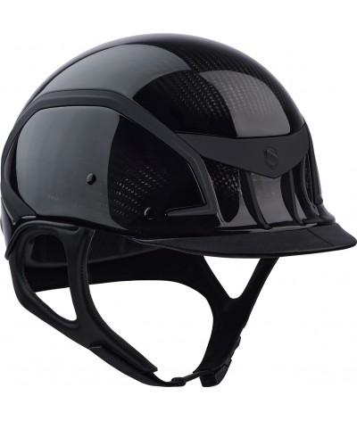 Samshield Helmet XJ Matt...