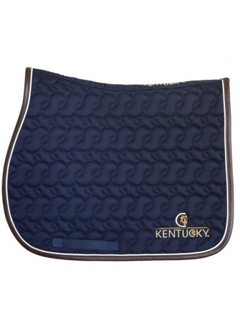 Kentucky Zadeldekje Absorb