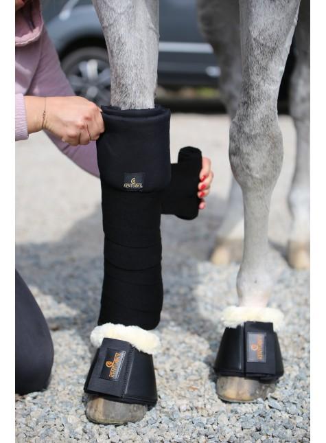 Kentucky Stable Bandage Pad