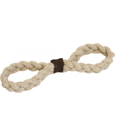 Kentucky Dogwear Dog Toy...