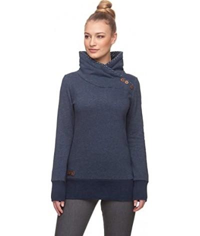 Ragwear Women's Sweatshirt...
