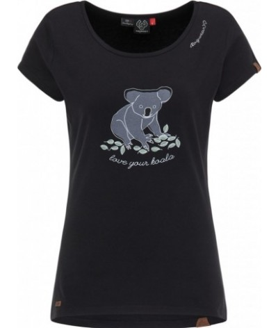 Ragwear Women's T-shirt...