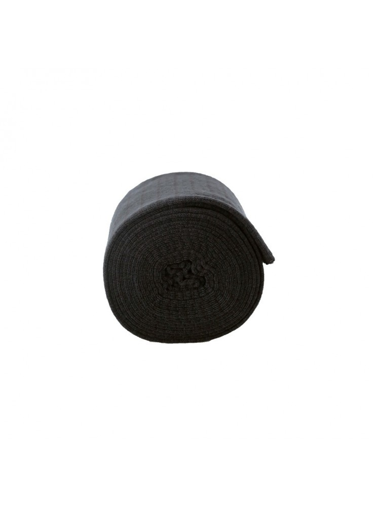Kentucky Tendon Grip Kous