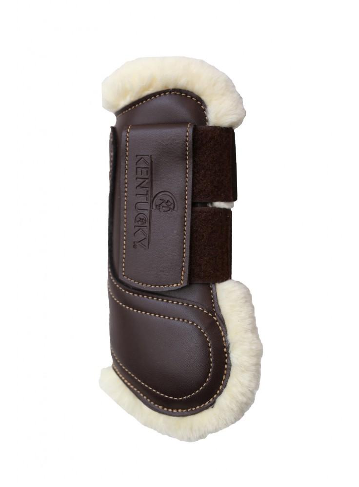 Kentucky Horsewear Boots Bag