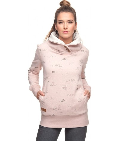 Ragwear Women's Sweater...