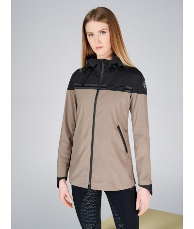 Vestrum Women's Jacket Blanes