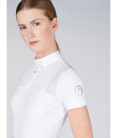 Vestrum Women´s S/S Shirt...