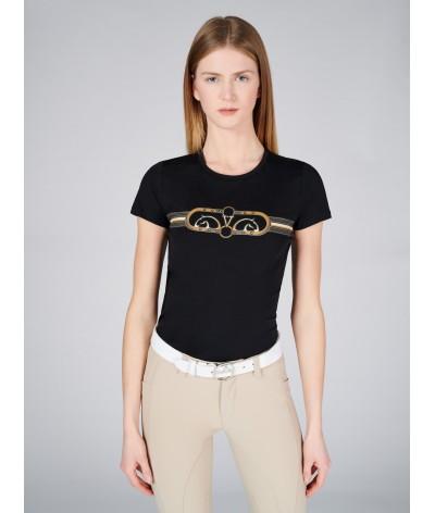 Vestrum Women's T-Shirt Gandia