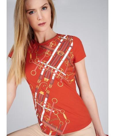 Vestrum Women's T-Shirt...
