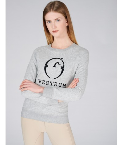 Vestrum Women's Plymouth...
