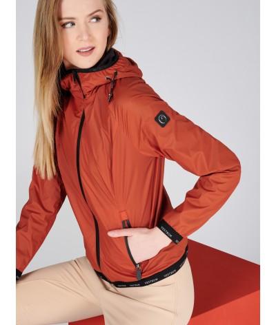 Vestrum Women's Arbatax Jacket
