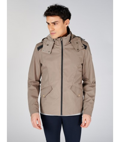 Vestrum Men's Jacket Levanto