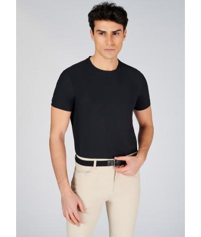 Vestrum Men's T-shirt Teramo