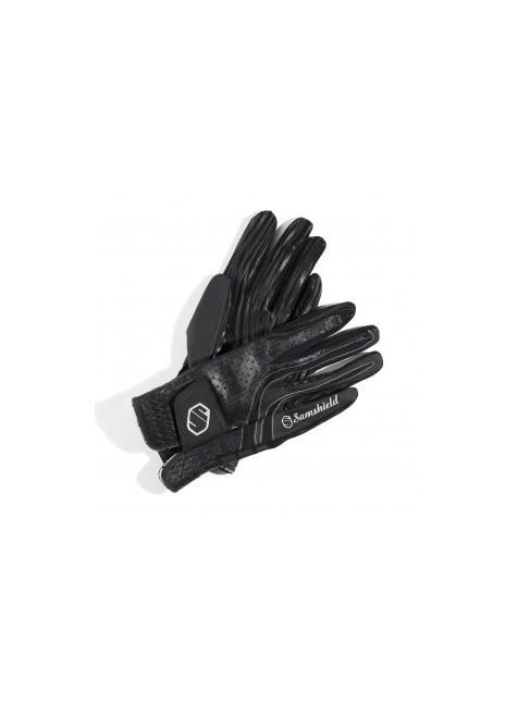 Samshield Handschoenen V-skin