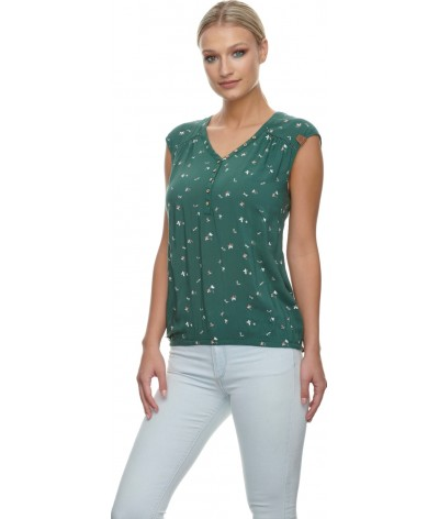 Ragwear Women's Top Salty A...