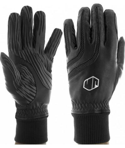 Samshield Gloves W-skin