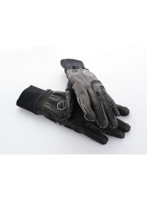 Samshield Handschoenen W-skin