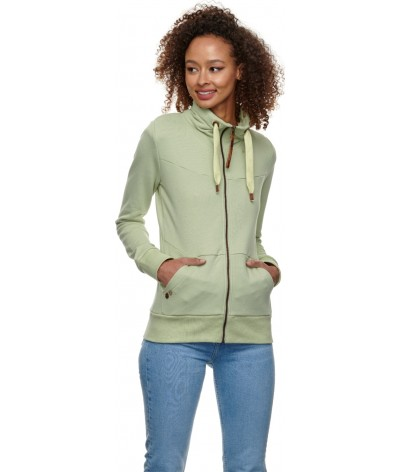 Ragwear Women's Balia Light...