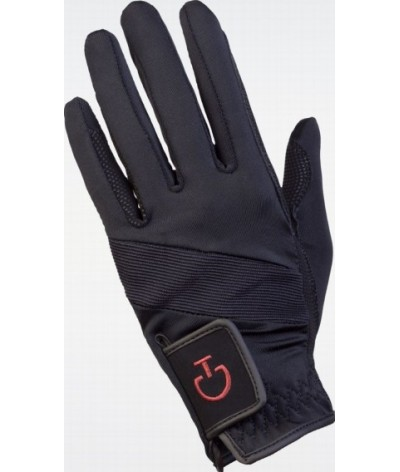 Cavalleria Toscana Technical Gloves