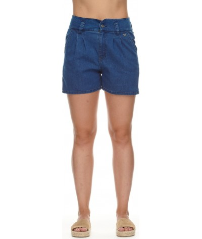 Ragwear Women's Short...