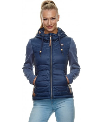 Ragwear Women's Jacket...